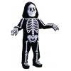 Skelebones Toddler